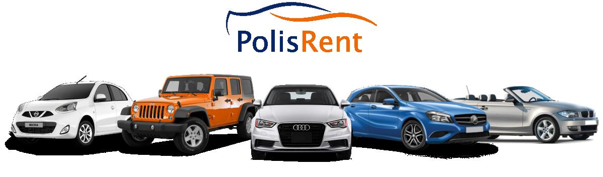 Ενοικίαση Αυτοκινήτου Αθήνα - Rent a Car Athens από την PolisRent 799880d5780